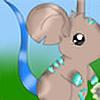 SeiraTheMouse's avatar