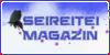 Seireitei-Magazin