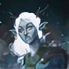 seiren-sama's avatar