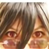 seirie06's avatar