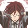 Seiriko's avatar