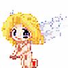 Seirin7's avatar