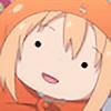 Seirin94's avatar