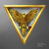 SeiriosSol's avatar