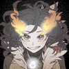 SEIROTH's avatar