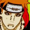 Seirou-Hime's avatar