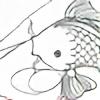 Seirralovely's avatar