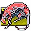 seirukei's avatar