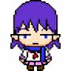 Seiruno's avatar