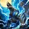 seiryuu06's avatar