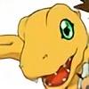 Seiryuumon's avatar