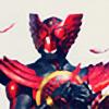 SeiryuYamato's avatar