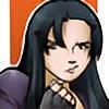 SeisCielos's avatar