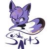 seishiarts's avatar