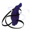 Seishin-Keiyaku's avatar