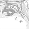 Seishin-Ookami's avatar