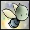 seishina's avatar