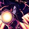 SeishinOkumara's avatar
