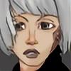 seishou-chan's avatar
