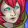 SeishukuUmou's avatar