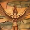 seishyn's avatar
