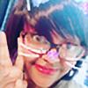 Seisko's avatar