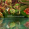 seism's avatar
