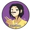 Seisona's avatar