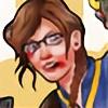 Seithe's avatar