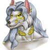 seithon's avatar