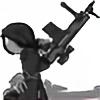 seithsnipper's avatar