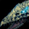 Seitira's avatar