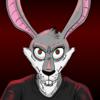 SeitoAkai's avatar