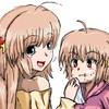 Seitokain's avatar
