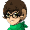 Seityr's avatar