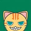 Seiwuwuwudo's avatar