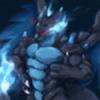 SeiyaDLuffy's avatar