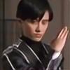 Seiyaki's avatar