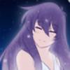 seiyaku20's avatar