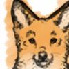 Seiyami's avatar