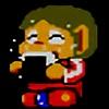 seiyaogawara's avatar