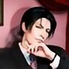 seiyasagano's avatar