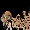 SeiyasLove's avatar
