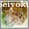 Seiyoku-rox's avatar