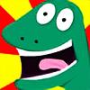 SeiyruRenaih's avatar