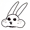 Seiyze's avatar