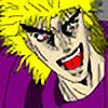 SeizaburoHiguchi's avatar