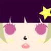 Seizane's avatar