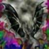 Seize-the-Stars's avatar