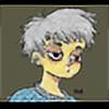 SeizeDaMomentt's avatar